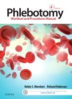 Phlebotomy 4E