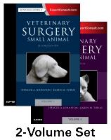 Veterinary Surgery: Small Animal 2e