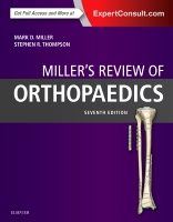 Review of Orthopaedics, 7E