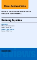 Running Injuries, An Issue of Physical Medicine and Rehabilitation Clinics of North America 27-1