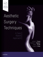 Aesthetic Surgery Techniques: A Case Based Approach
