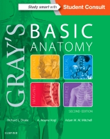 Gray's Basic Anatomy 2e