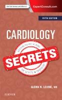 Cardiology Secrets 5e