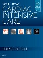 Cardiac Intensive Care 3e