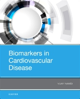 Biomarkers for Heart Disease