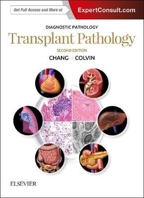 Diagnostic Pathology: Transplant Pathology