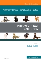 Interventional Radiology, An Issue of Veterinary Clinics of North America: Small Animal Practice