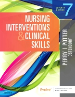 Nursing Interventions & Clinical Skills