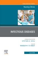 Orthopedic Nursing,An Issue of Nursing Clinics