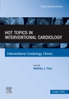 Hot Topics in Interventional Cardiology