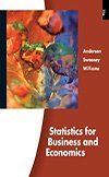 Statistics for Business and Economics (with Printed Access Card)