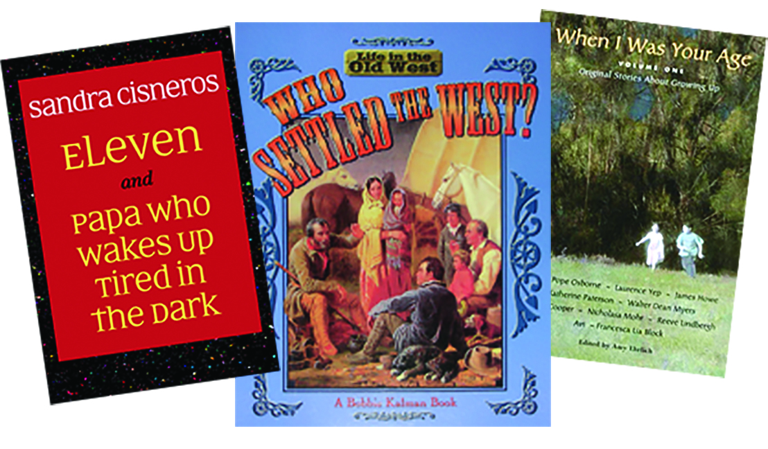 Units of Study for Writing, Grade 5 Trade Book Pack