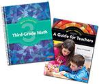 Math in Practice Grade 3 Pack