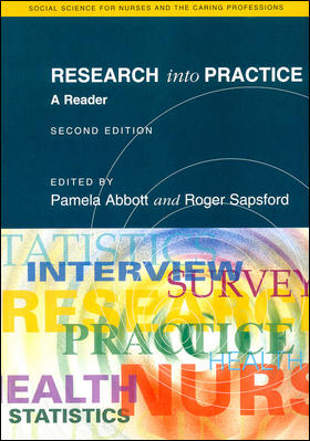 Research Into Practice 2/E