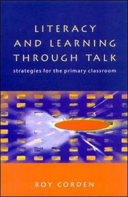 Literacy N Learning Through Talk, Sc