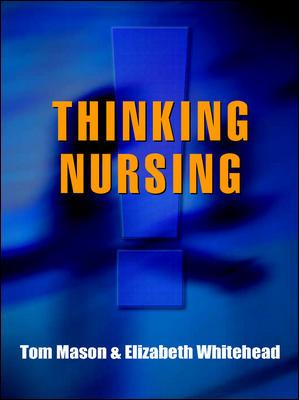Thinking Nursing