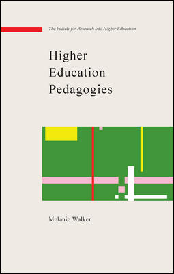 Higher Education Pedagogies