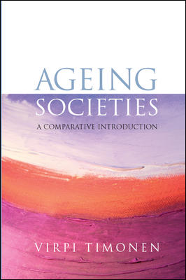 Ageing Societies: A Comparative Introduction