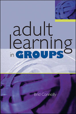 Adult Learning in Groups
