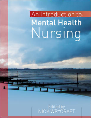 Introduction to Mental Health Nursing