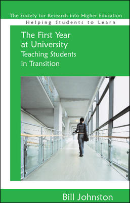 The First Year at University: Teaching Students in Transition