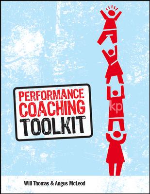 Performance Coaching Toolkit