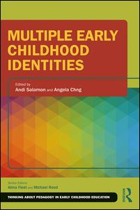 Multiple Early Childhood Identities