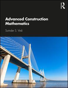 Advanced Construction Mathematics