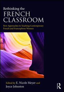 Rethinking the French Classroom