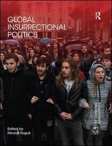 Global Insurrectional Politics