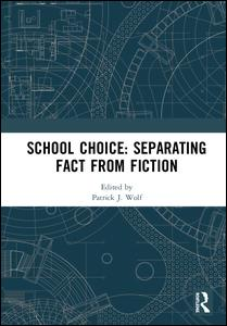 School Choice: Separating Fact from Fiction