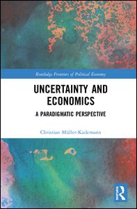 Uncertainty and Economics