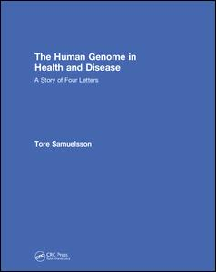 The Human Genome in Health and Disease