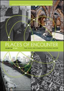 Places of Encounter, Volume 1