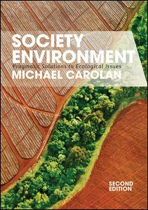 Society and the Environment