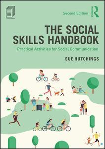 The Social Skills Handbook