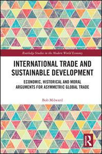 International Trade and Sustainable Development