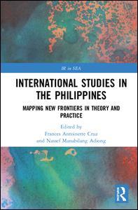 International Studies in the Philippines