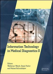 Information Technology in Medical Diagnostics II