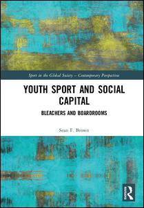 Youth Sport and Social Capital