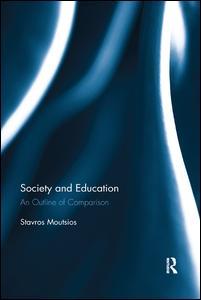 Society and Education
