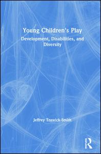 Young Children's Play