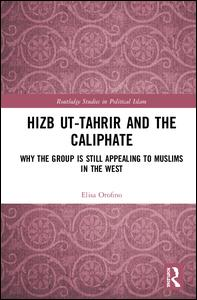 Hizb ut-Tahrir and the Caliphate
