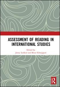 Assessment of Reading in International Studies