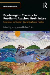 Psychological Therapy for Paediatric Acquired Brain Injury
