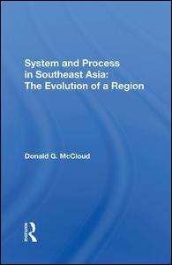 System And Process In Southeast Asia