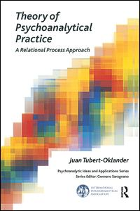 Theory of Psychoanalytical Practice