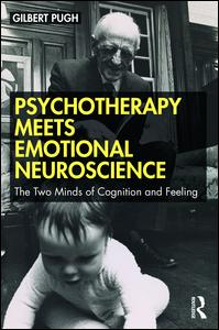 Psychotherapy Meets Emotional Neuroscience