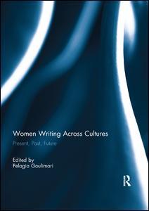 Women Writing Across Cultures