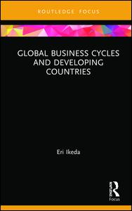 Global Business Cycles and Developing Countries